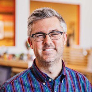 Matt Farley - Business Development Executive at Insight Creative Group